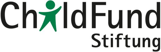 ChildFund Stiftung